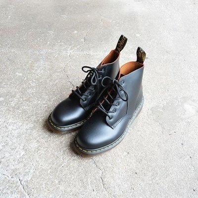 画像2: Dr.Martens Made in England / 101 Vintage 6 Holes Boots