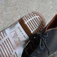 画像9: Dr.Martens Made in England / 101 Vintage 6 Holes Boots