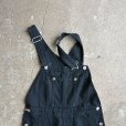 画像11: orSlow / Women's Fit 50's Overall(00-9003)