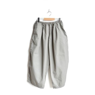 画像1: ORDINARY FITS/ Ball Pants(OF-P051)