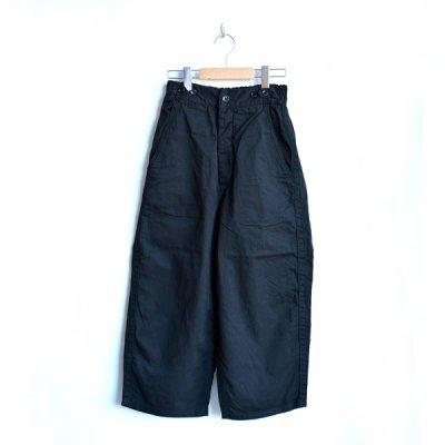 画像1: Ordinary fits / Ball Pants 2 (OL-P055)