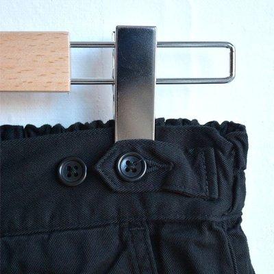 画像5: Ordinary fits / Ball Pants 2 (OL-P055)
