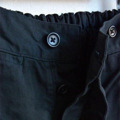 画像3: Ordinary fits / Ball Pants 2 (OL-P055)