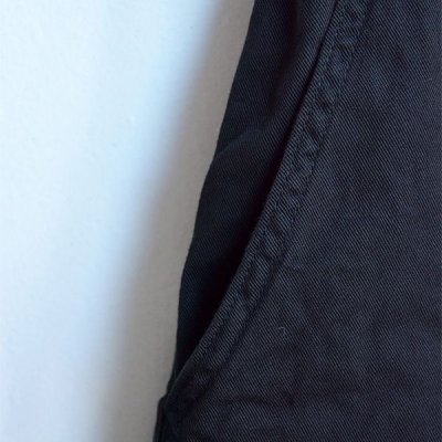 画像4: Ordinary fits / Ball Pants 2 (OL-P055)