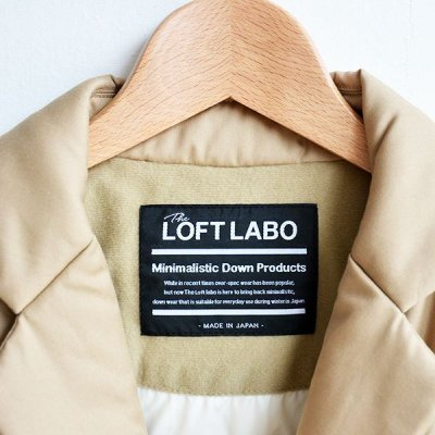 画像5: THE LOFT LABO / LOOKY
