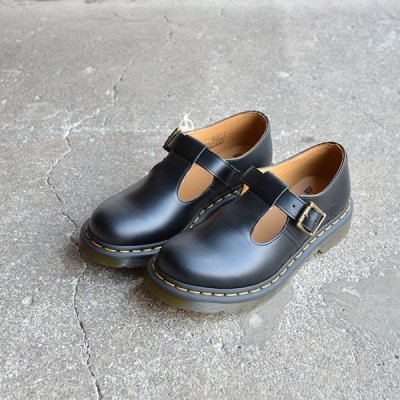 画像2: Dr.Martens / CORE POLLEY