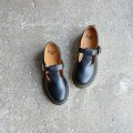 Dr.Martens / CORE POLLEY