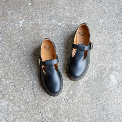 画像1: Dr.Martens / CORE POLLEY