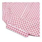 MORE DEDAIL1: フレッドペリー/ギンガム ボタンダウンシャツ(G7713P1-754W)
