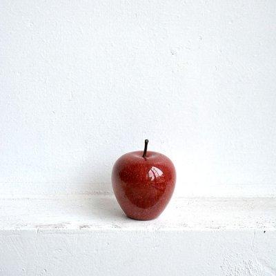 画像1: DEAD STOCK / Marble Apple