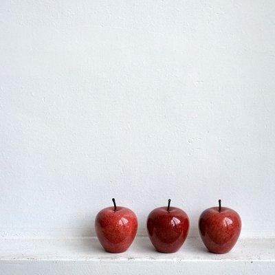 画像2: DEAD STOCK / Marble Apple